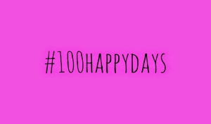 100-happy-days-hashtag (1)